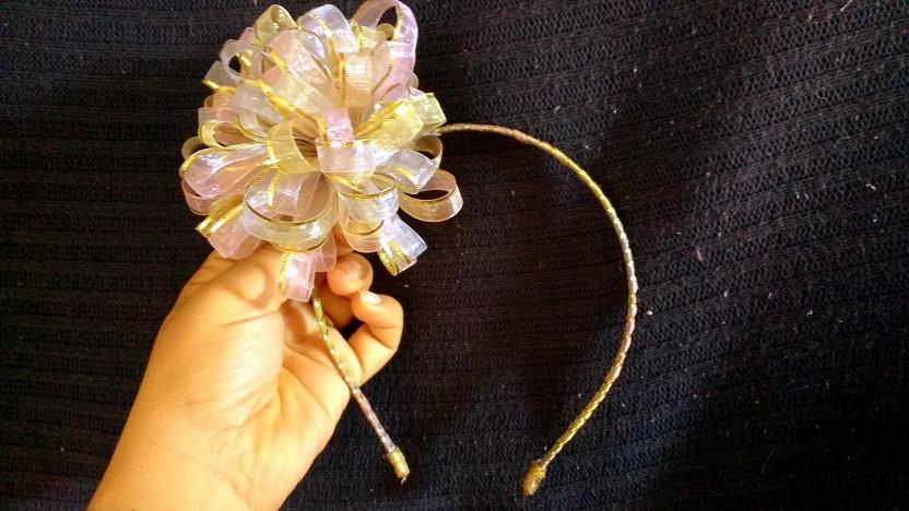 El detalle que hace la diferencia flores y mo os for Detalles para hacer en casa
