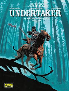 https://nuevavalquirias.com/undertaker-comic-comprar.html
