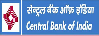 Central Bank of India Dimapur Branch