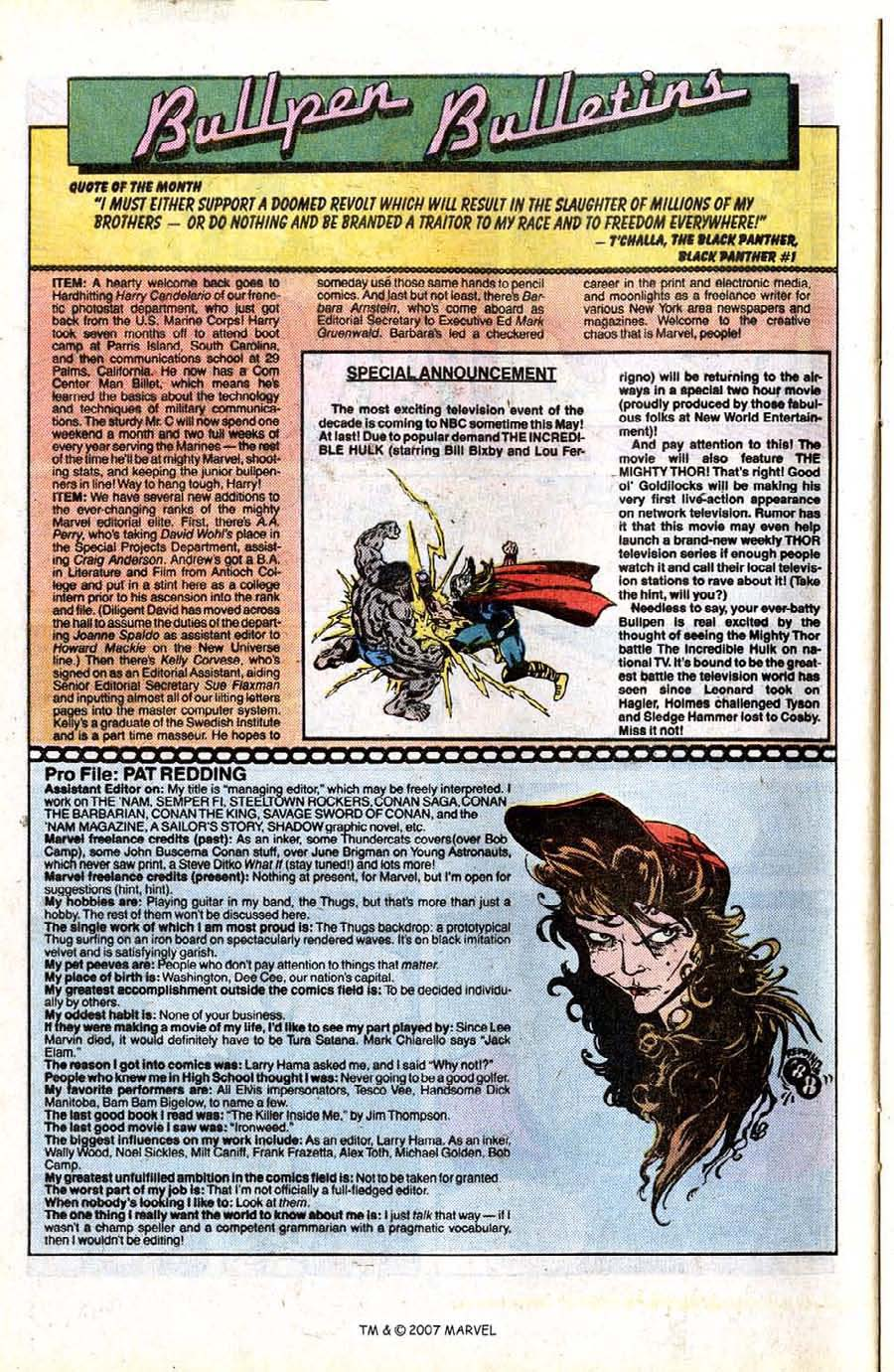Read online Silver Surfer (1987) comic -  Issue #13 - 28