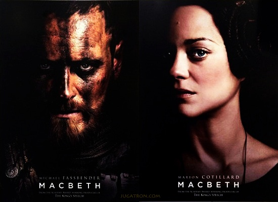 ptsd in macbeth Many of the latter and their family members could relate to ptsd due to surviving nazi, or japanese occupation and camps  – macbeth further reading.
