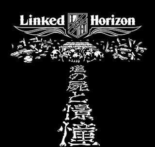Linked Horizon - Shoukei to Shikabane no Michi | Attack on Titan Season 3 Part 2 Opening Theme Song