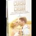 Curso Casar - Guia para Noivas Organizarem o seu Casamento