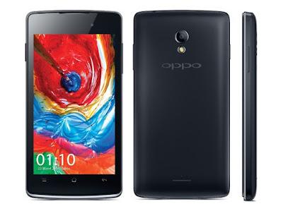 Oppo Joy (R1001)