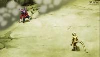 Akianimes, Dragon Ball Super, Download, Online