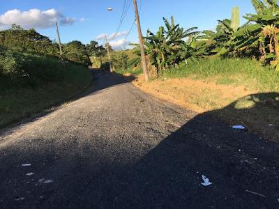 Prefeitura de Registro-SP intensifica trabalhos de recuperação de ruas e estradas rurais
