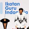 Presiden Jokowi,Minta Medsos Jangan Dipakai Untuk Saling Memaki