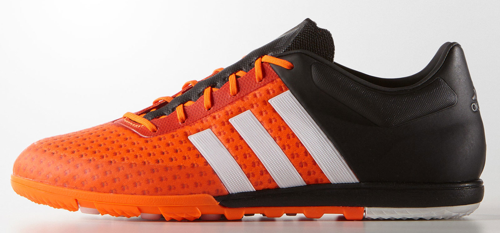 official photos 9661e 1b54e ... spain new adidas shoes 2015 26718 ab0a0