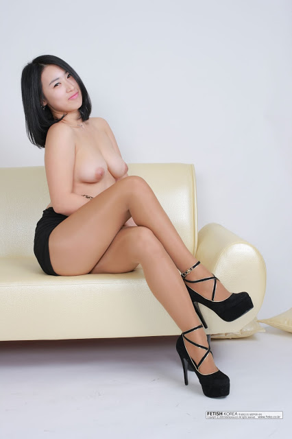 foto bugil korea