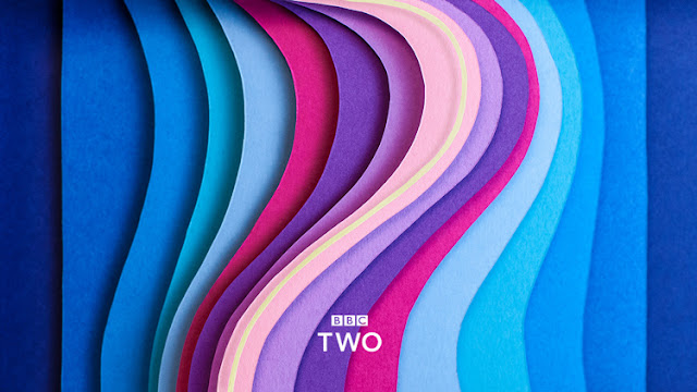 BBC-Two-nuevo-diseño--cortinillas-2018-muy-creativas