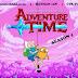 Adventure Time Season 4 Hindi Episodes Download(720p HD)