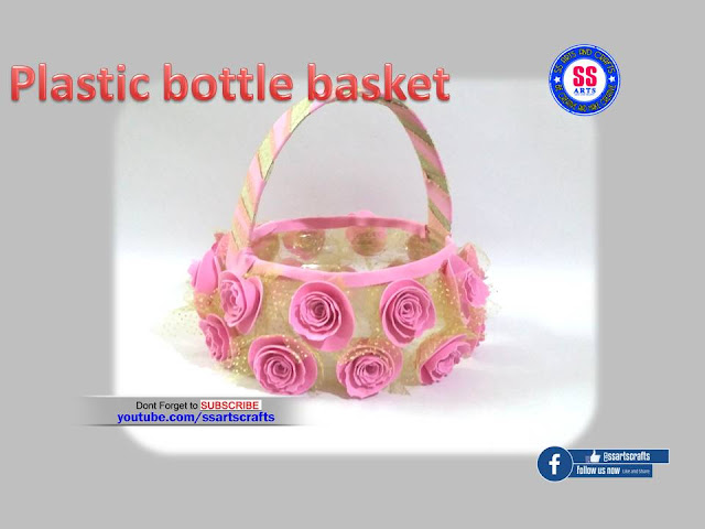 Here is Plastic bottle crafts,plastic bottle mini doll accessories,plastic bottle show pieces,plastic bottle wall hangings,crafts with plastic bottle,plastic bottle pets making,plastic bottle lamp,plastic bottle wall decor ideas,plastic bottle flowers for room decorations ideas,plastic bottle flowers wall hangings,plastic bottle wind chime,plastic bottle kids crafts,best out of waste crafts,plastic bottle sofa,how to make plastic bottle roses basket