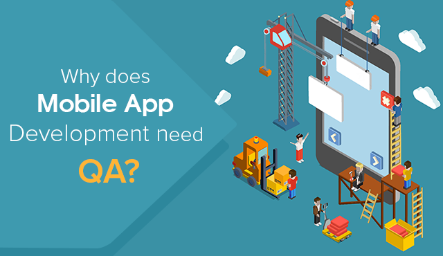what does a mobile app developer do