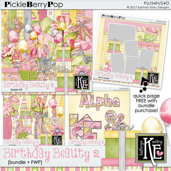 https://pickleberrypop.com/shop/product.php?productid=61565&page=1