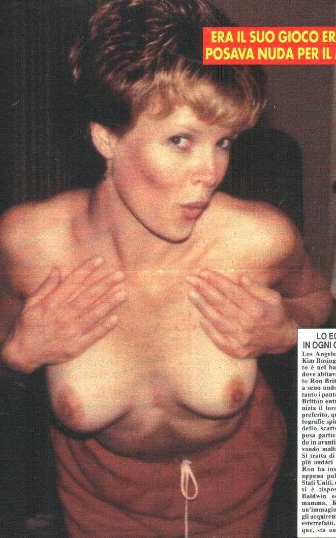sexy latinas playboy models naked