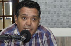 MPCE consegue condenação do prefeito de Missão Velha por Improbidade Administrativa