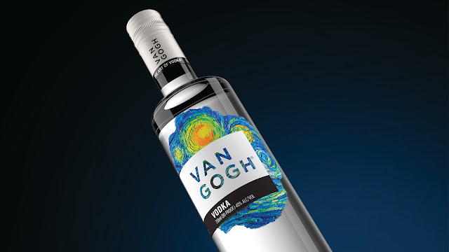 binh-thuy-tinh-dung-ruou-van-gogh-vodka