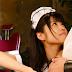 사쿠라 유라 (さくらゆら,Yura Sakura) 은퇴작품발매