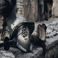 https://www.ceramicwalldecor.com/p/gladiator-warrior-gear-weapons-arena.html
