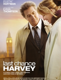 Last Chance Harvey | Bmovies