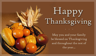 Image result for thanksgiving day images hd
