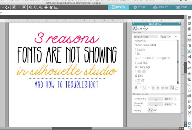 silhouette fonts, silhouette cameo fonts, silhouette font, windows, silhouette studio