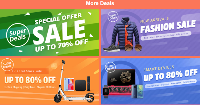 https://promotion.geekbuying.com/promotion/electronics_super_deals#utm_source=freaktab.com&utm_medium=referral&utm_campaign=elaine&utm_term=electronics_super_deals