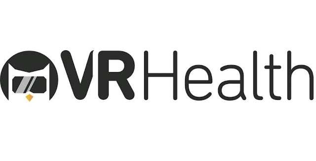 Oculus Partners With VRHealth