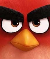 Angry Birds: O Filme - filme