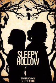 مسلسل Sleepy Hollow S03 الموسم الثالث مترجم أون لاين