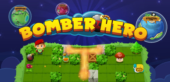 bomber game, bomb game, bomber mobile game, mobile bomb game, bomber mobile free game, momb mobile free game, bomber mobile game free, bomb mobile game free, bomber hero free game, bomber hero game free, bomber game graphic design, bomb game graphic design, bomber mobile game graphic design, bomb mobile game graphic design, bomber mobile game graphic and UI design, bomb mobile game graphic and UI design, mobile game graphic design, mobile game UI design, game graphic design, game UI design, graphic design, UI design, app design software , app designer, design an app, design apps, mobile app design, how to design an app, prototyping tools, ui design tools, app prototyping, android ui design tool, app design, app ui design, ux design tools, mobile app prototyping, scratch and sketch, mobile app designer, app prototype, ui design tutorial, learn to sketch, sketch software, app design course, designer app, how to design apps, how to design a app, best ui design, sketch web design, mobile app mockup, ui prototyping, sketch prototyping, free prototyping tools, ui prototyping tools, design mobile app, app prototype maker, sketch wireframe, mobile prototyping, scratch app, ux design tutorials, wireframe design tool, best mobile app design, how do you design an app, ios prototyping, how to design mobile apps, ui mockup tools, best app design, sketch program, sketch tutorial, how to sketch, design sketch, sketch tool, sketch design software, sketch file, sketch ui, mockup tool free, best design apps, learn how to sketch, design apps for mac, sketch app, how to draw apps, ui sketch, sketch mac, sketch 3 tutorial, designer sketches, sketch for mac, mac sketch, adobe sketch, app sketch, sketch ui kit, sketch design, ui online mobile app, drawing app for mac, sketch , free sketch, android sketch app, learn sketching, sketch app windows, sketch coupon, sketch free, sketch 3 coupon, sketching tutorials for beginners, sketch app for iphone, sketch ux, ios drawing app, mac drawing app, mobile sketch, sketch work, drawing app mac, ui kit sketch, how to use sketch, sketch app templates,