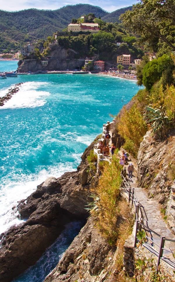 Cinque Terre Monterosso Hotels   2018 Worlds Best Hotels