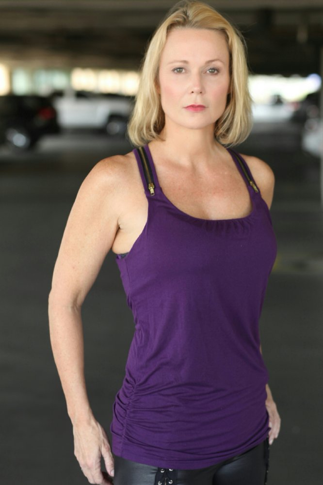 Daphne Lewis