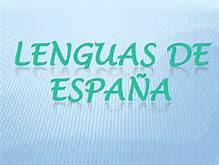 http://www.ceiploreto.es/sugerencias/cplosangeles.juntaextremadura.net/web/curso_4/lengua4/lengua_4/lengua_4.html