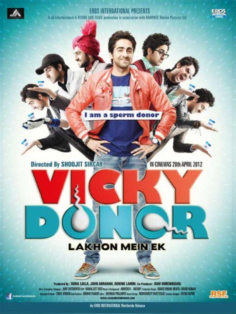 hindi black comedy movies