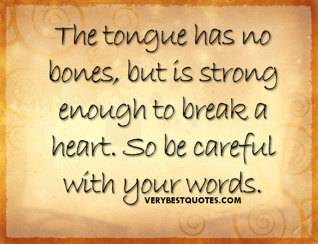 Beyond The Barriers Prayer to Break the Power of Word Curses