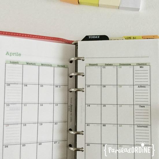 paroladordine-agenda-mesi