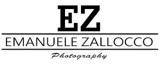 http://www.emanuelezallocco.it/