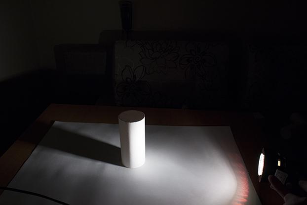 30-свет-и-тень-на-цилиндре-учебный-рисунок
