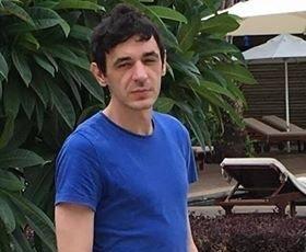 Δεν έχει εντοπιστεί ακόμη ο 32χρονος από τη Ναύπακτο που αγνοείται στο Άργος.
