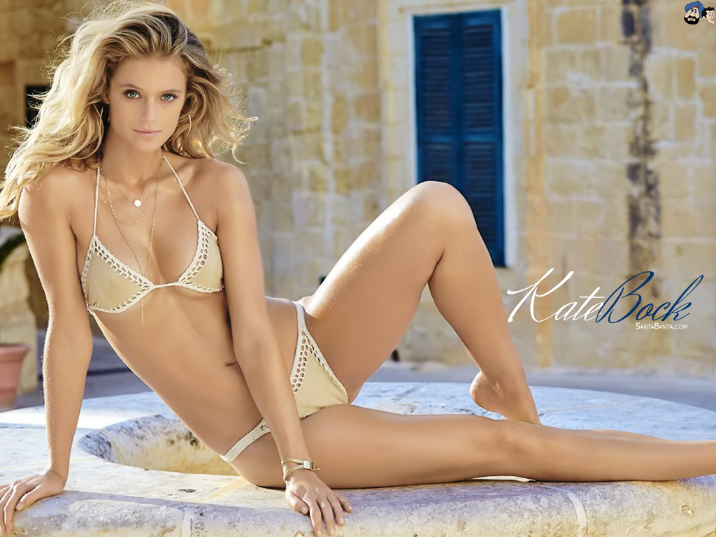 hot girl naked camel toe