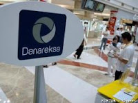 PT Danareksa (Persero) - Recruitment For Outbound, Inbound Call Center (D3,S1, Fresh Graduate, dan Semua Jurusan) July 2013