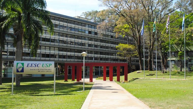 USP oferece curso online e gratuito de Gestão Ambiental
