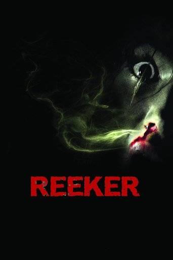 Reeker (2005) ταινιες online seires xrysoi greek subs