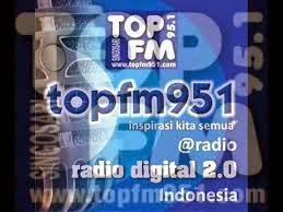 Radio Insfirasi Anak Muda Indonesia
