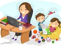 5 Jenis Usaha Rumahan Ibu Rumah Tangga yang Dapat Bertahan Lama