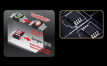Mainboard GIGABYTE, GA-B150M-D3V DDR4, bo mạch chủ