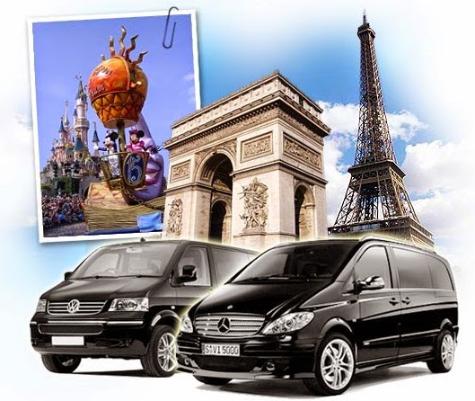 paris eagle cab shuttle service. Black Bedroom Furniture Sets. Home Design Ideas