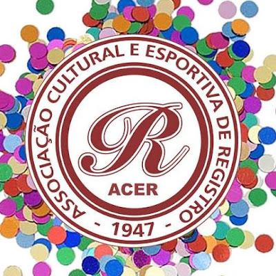 Conheça os membros da Gestão 2018 da ACER