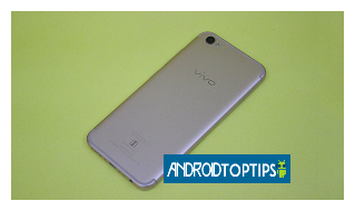 Vivo V5 Plus Review, Price, Pro's and Cons